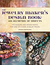 Best jewellery design book Reviews