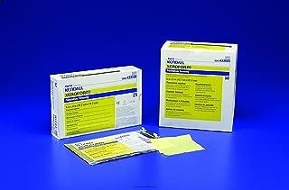 Xeroform Petrolatum Gauze Dressing, Xeroform Drs Non-Adh 5X9 in, (1 BOX, 50 EACH)