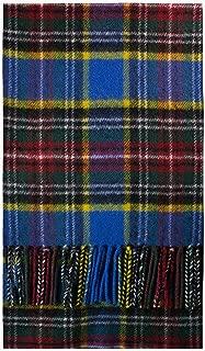 Best galbraith tartan scarf Reviews