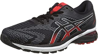 ASICS GT-2000 8 Erkek Yol Koşu Ayakkabısı