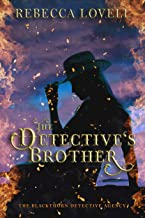 The Detective's Brother