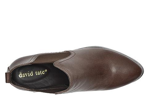Pebbleluggage Tate Caillou Noir Maxie Mini David Aberdeen CXfwRn