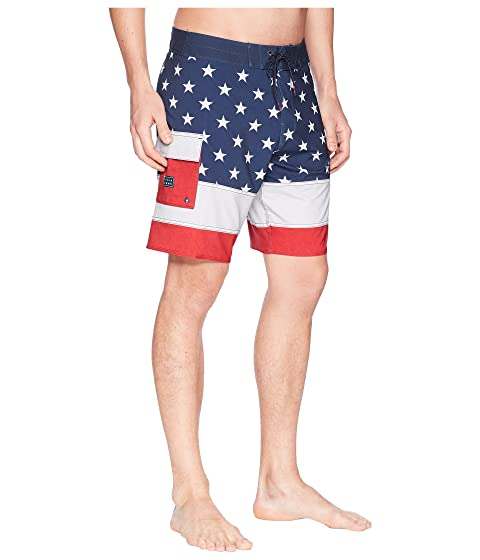Billabong Boardshorts Billabong Pump Boardshorts Pump Pump X Billabong Billabong Boardshorts X X f1aO0RqI