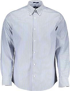 Amazon.es: Gant - Camisetas, polos y camisas / Hombre: Ropa