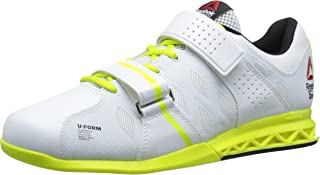 Men's Crossfit Lifter Plus 2.0 Running Shoe