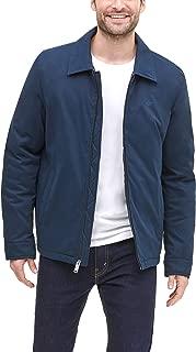Men's Open Bottom Golf Jacket