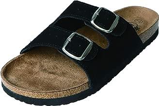 Best leather jesus sandals womens Reviews