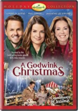 Best a christmas dream hallmark movie Reviews