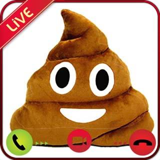 Call From Poop Simulator