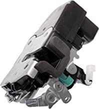Dorman 931-638 Front Driver Side Door Lock Actuator Motor for Select Dodge/Ram Models