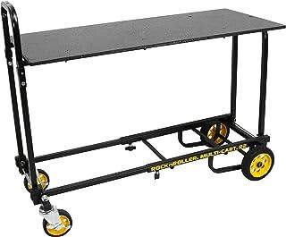 Rock-N-Roller Quick Set Long Shelf for R2 Multi-Carts