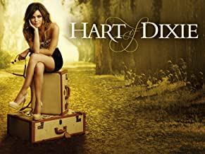 Best the hart of dixie season 3 episode 1 Reviews