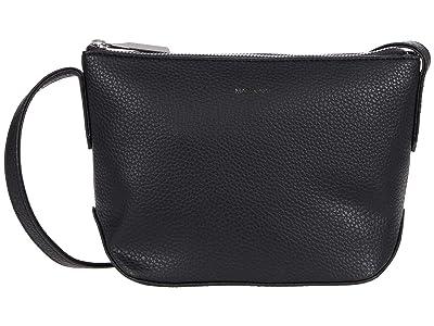 Matt & Nat Sam Purity (Black) Handbags