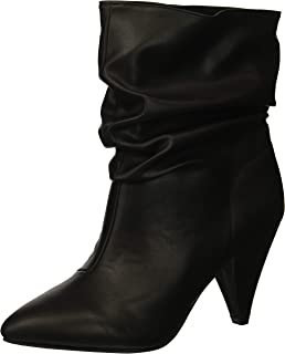 Best slouchy boots 2018 Reviews