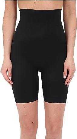 Wacoal - Zoned 4 Shaper Hi-Waist Long Leg