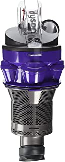 Dyson Cyclone, Assembly Purple Dc25