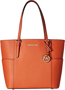 MICHAEL Michael Kors - Jet Set Travel Large Tote