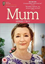 Mum Series 2 2018