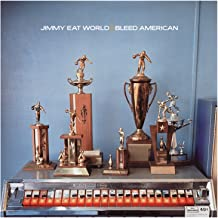 Best jimmy eat world greatest hits Reviews