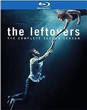 Leftovers, The: Season 2