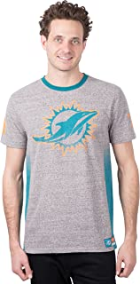 Best miami dolphins vintage t shirt Reviews