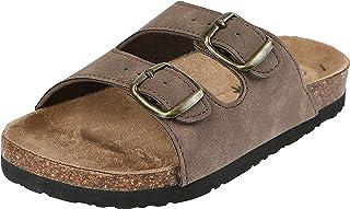 Northside Kids' Phoenix Sandal