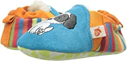 Easy On Moc - Tots (Infant)