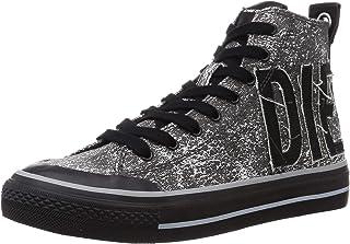 Men's Fashion Sneaker