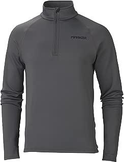 Men's Loveland 1/2 Zip Jacket