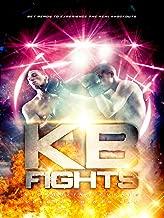 KB Fights Volume 31