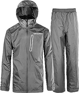 Best men's lined raincoat Reviews