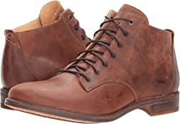 Timberland - Timberland Boot Company Lucille Lace Chukka