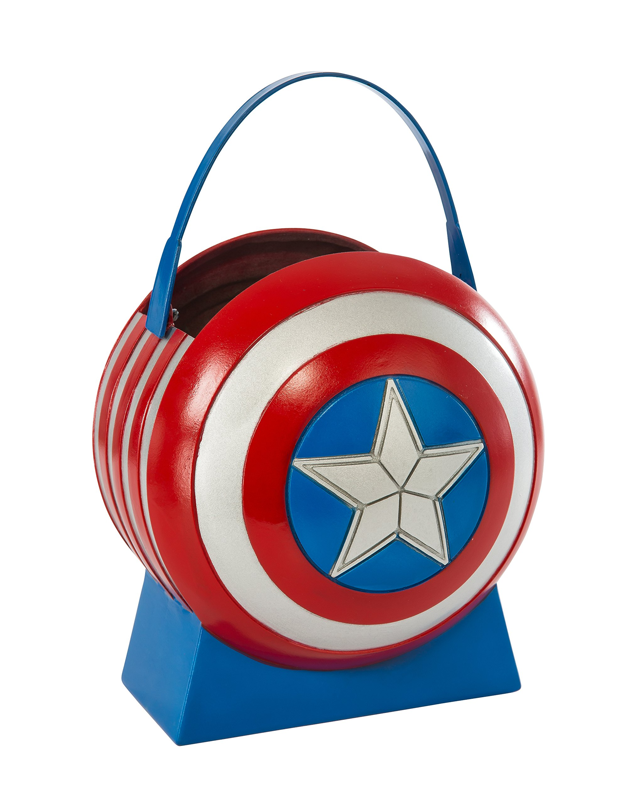 Avengers 2: Captain America Collapsible Shield