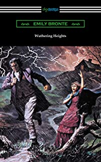 Best read wuthering heights online free Reviews