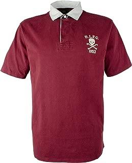 Men's R.L.F.C. 1923 Rugby Shirt