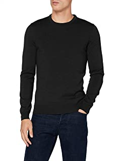 HUGO Men's Sweater