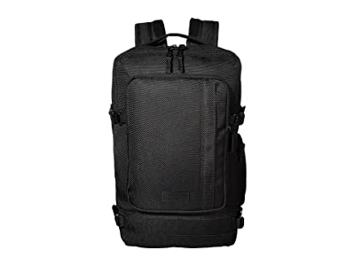 EASTPAK Tecum L (Connect Black) Backpack Bags
