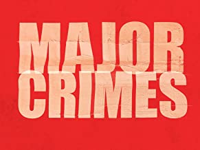 Major Crimes: Season 5