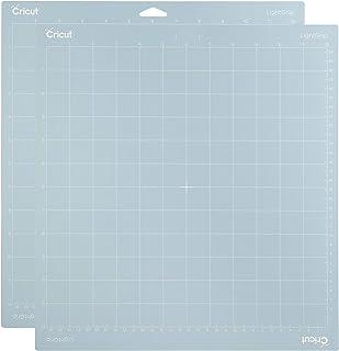 """Cricut Light Grip Mat, 12""""x12"""", 1 Mat"""