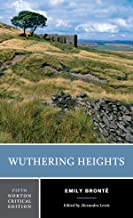 Wuthering Heights (Fifth Edition) (Norton Critical Editions)