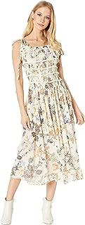 Women's Isla Midi Dress