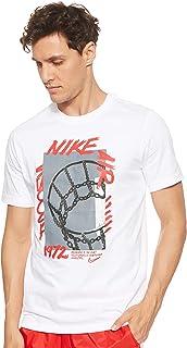 Nike Men's NSW Tee CLTR Air 1