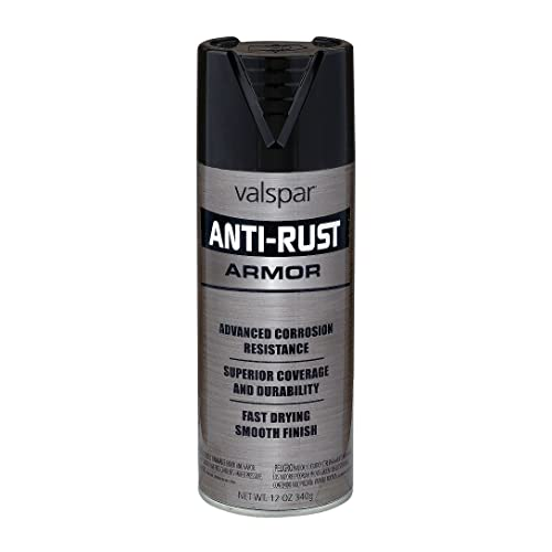 Wrought Iron Paint Amazon Com