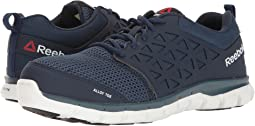 Reebok Work - Sublite Cushion Work SD