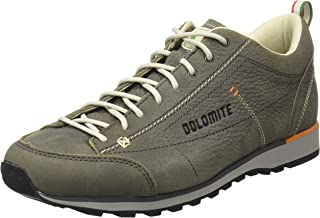 Dolomite Unisex Zapato Cinquantaquattro Low Lt Urban Sneaker