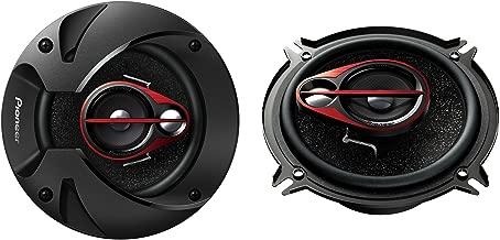 Best pioneer 13cm speakers Reviews