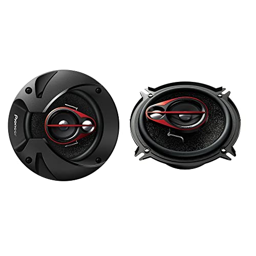 Kenwood KFC-PS6995 Coaxial Chassis Speakers Hauts Parleurs Auto 150 x 230