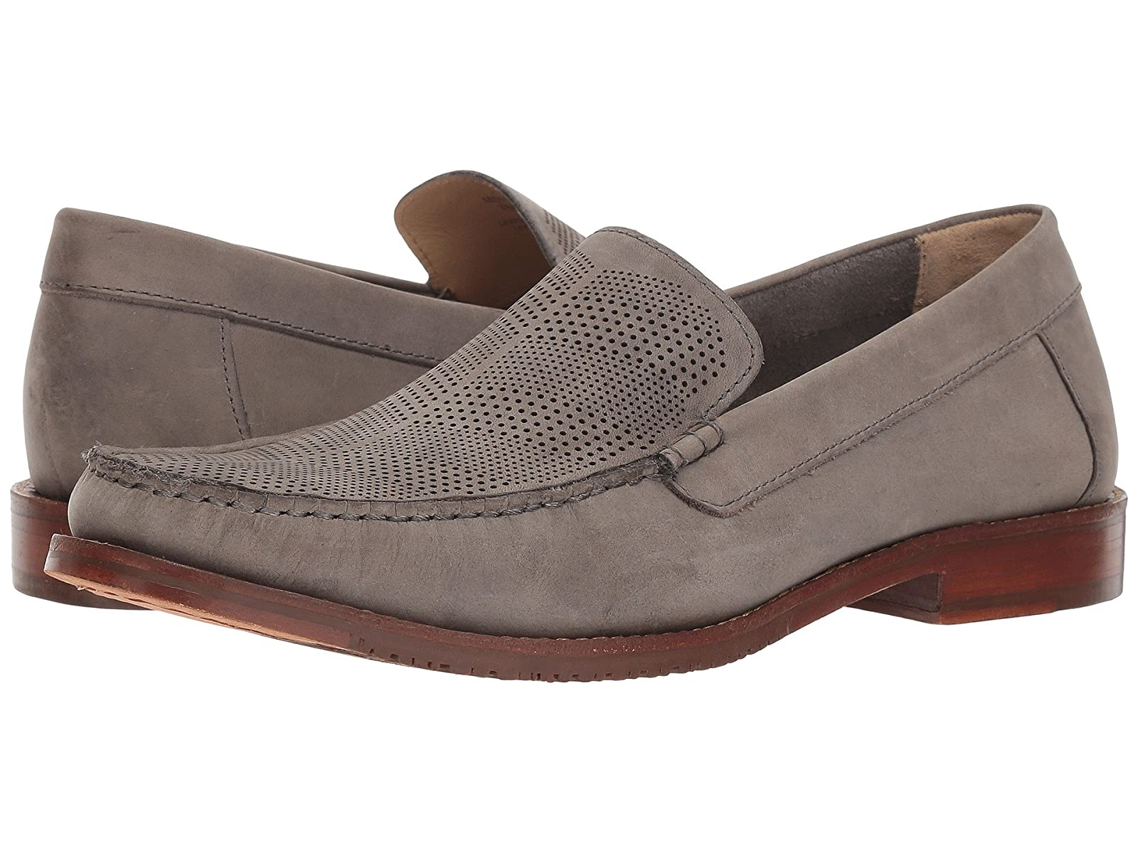 Tommy Bahama Felton 2Atmospheric grades have affordable shoes