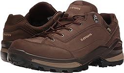02b6b30d479 Lowa renegade iii gtx lo ws, Shoes | Shipped Free at Zappos