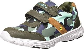 Liberty Kids Braydon-5 Sports Shoes